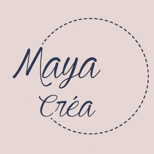 Maya Créa
